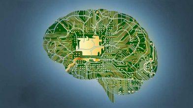 Machine Learning – Nutzen und Tücken von Algorithmen in der Kommunikation