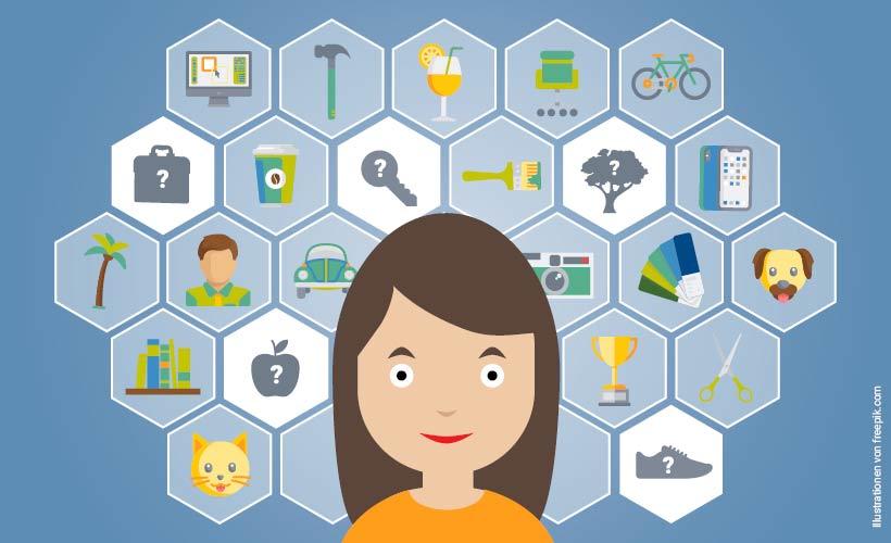 Customer Centricity für eine langfristige Kundenbindung