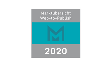 Logo Melaschuk Medien Key-Work Partner