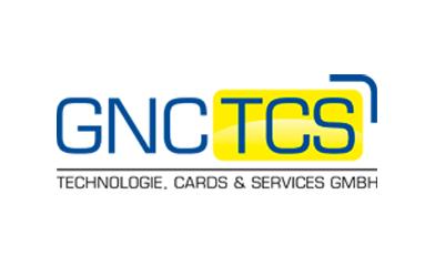 GNC TCS