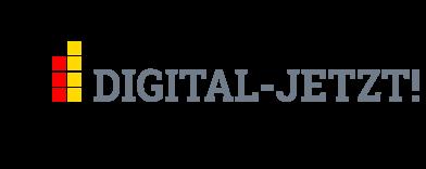 BMWI Förderungsprogramm Digital-Jetzt! Inverstitionsförderung für KMU nutzen