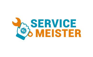 ServiceMeister