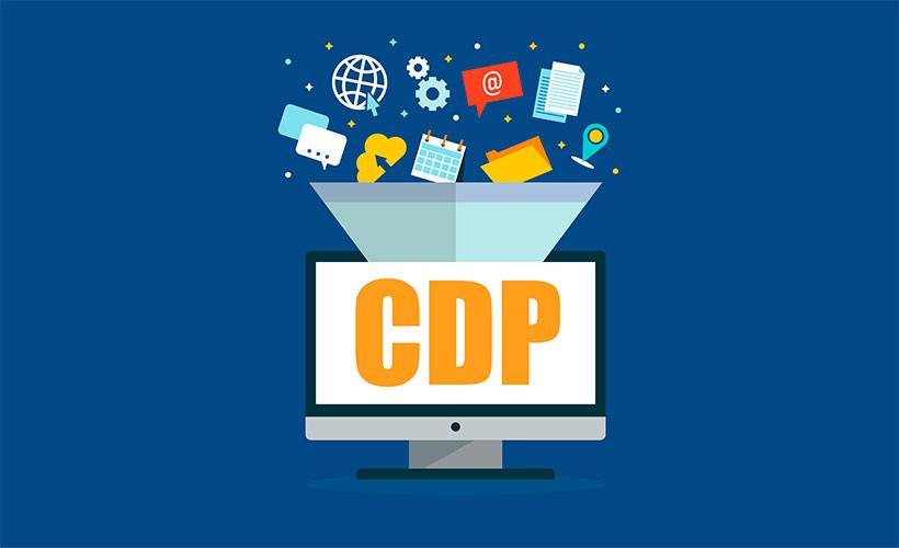 Ist eine CDP das Richtige für mich? Key-Work