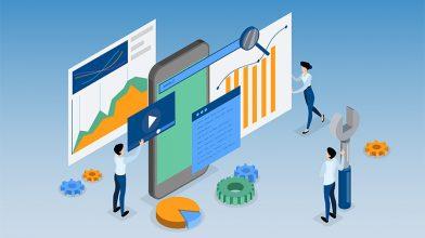 Customer Data Platform – braucht es wirklich ein weiteres Tool im Marketing?