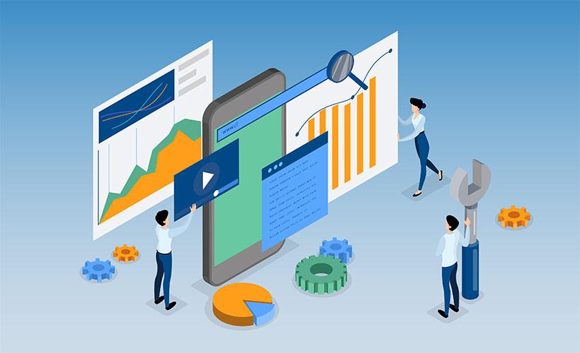 CDP_Noch ein weiteres Tool im Marketing? Key-Work